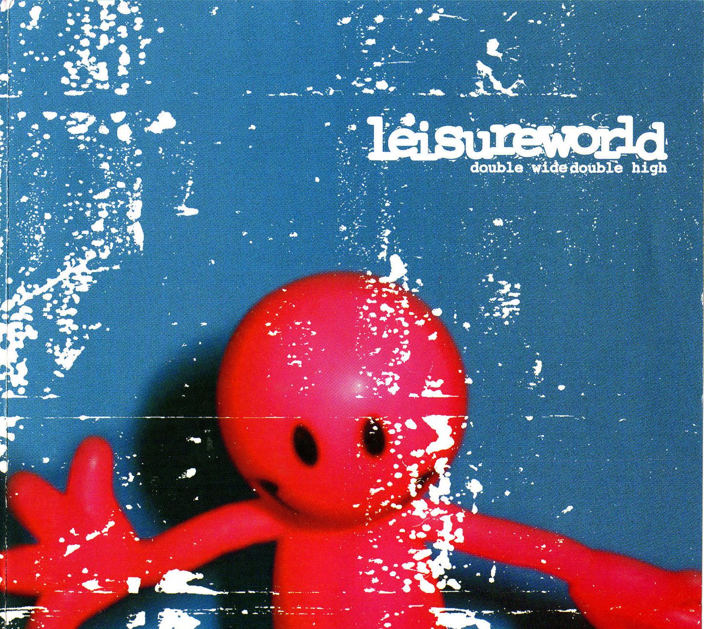 Leisureworld